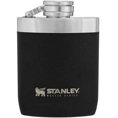 Фляга Stanley Master Unbreakable Flask