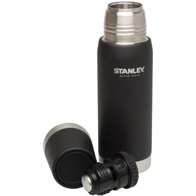 Термос Stanley Master Vacuum Bottle 0,75L